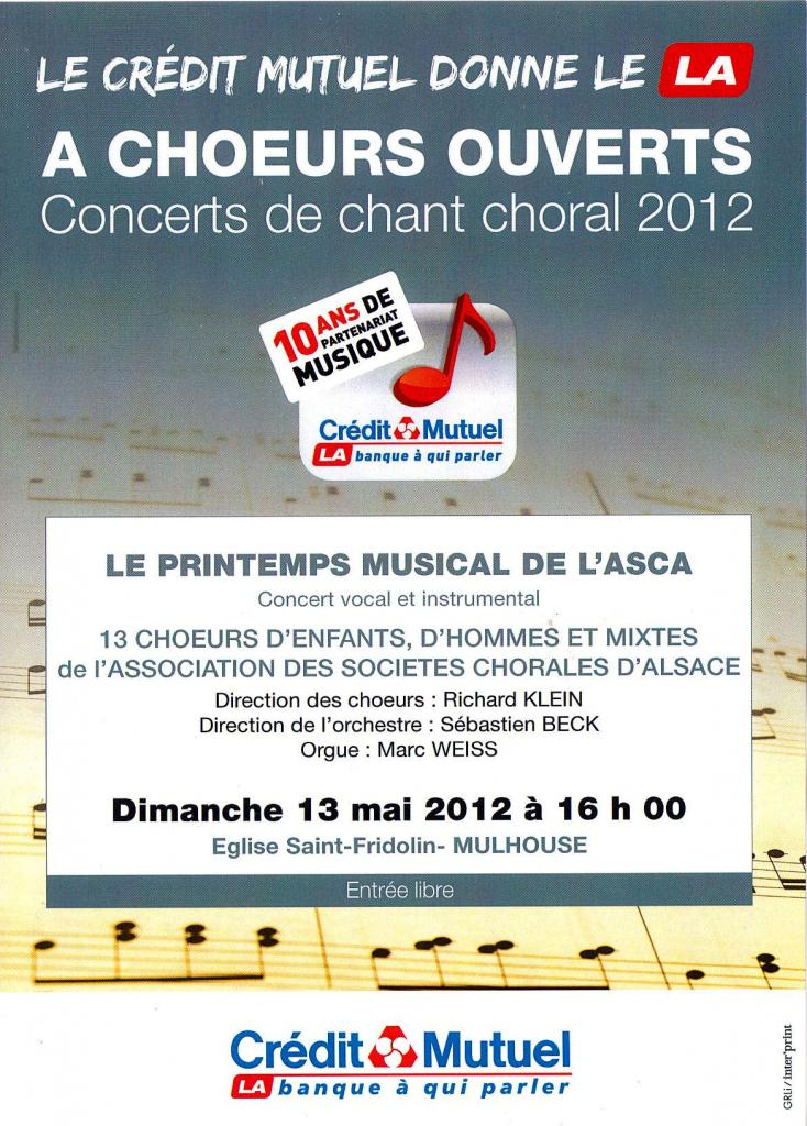 120513-asca-flyer-printemps-musical-st-fridolin.jpg