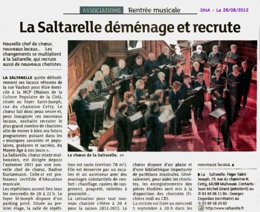 120828-dna-saltarelle-demenage-recrute.jpg