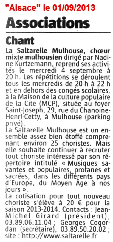 130901-alsace-annonce-rentree-saltarelle-recrutement.jpg