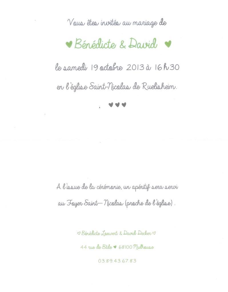 131019-mariage-benedicte-david-invitation.jpg