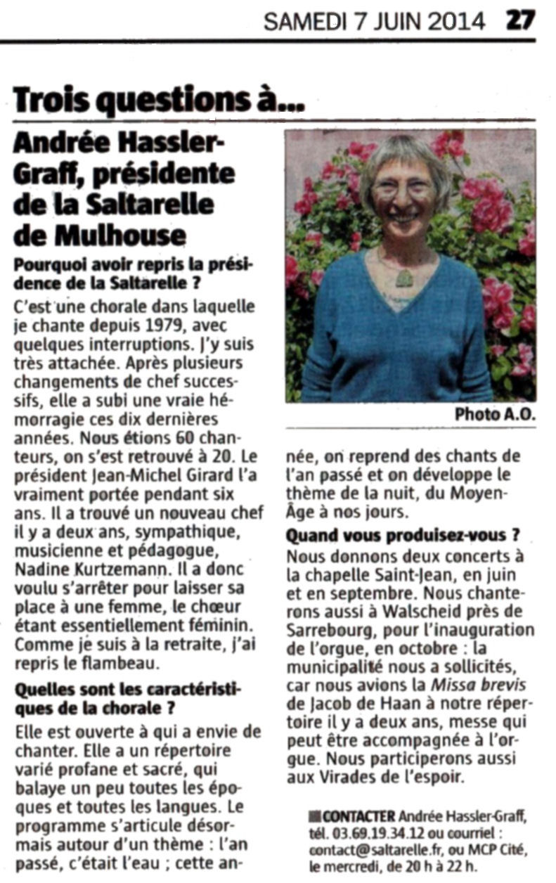 140607 alsace saltarelle 3 questions a andree hassler