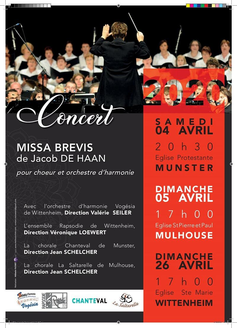 Reduction affiche concerts chorales avril 2020 hd page 2